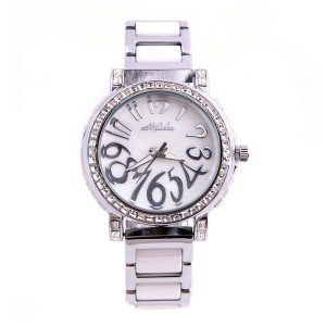 Branded watch that can be worn from a party to a sporty event (image source: actionprices.blogspot.com)